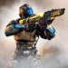 Code Triche SHADOWGUN LEGENDS – FPS PvP and Coop Shooting Game  – Ressources GRATUITS ET ILLIMITÉS (ASTUCE)