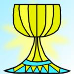 Code Triche Sacred  – Ressources GRATUITS ET ILLIMITÉS (ASTUCE)