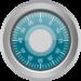 Code Triche Safe Cracker  – Ressources GRATUITS ET ILLIMITÉS (ASTUCE)