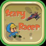 Code Triche Scary Racer  – Ressources GRATUITS ET ILLIMITÉS (ASTUCE)