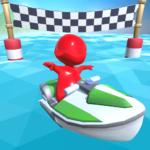 Code Triche Sea Race 3D – Fun Sports Game Run  – Ressources GRATUITS ET ILLIMITÉS (ASTUCE)