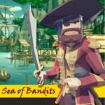 Code Triche Sea of Bandits: Pirates conquer the caribbean  – Ressources GRATUITS ET ILLIMITÉS (ASTUCE)