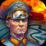 Code Triche Seconde guerre mondiale: stratégie  – Ressources GRATUITS ET ILLIMITÉS (ASTUCE)
