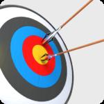 Code Triche Shooting Hero  – Ressources GRATUITS ET ILLIMITÉS (ASTUCE)