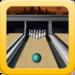 Code Triche Simple Bowling  – Ressources GRATUITS ET ILLIMITÉS (ASTUCE)