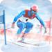 Code Triche Ski Legends  – Ressources GRATUITS ET ILLIMITÉS (ASTUCE)