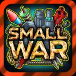 Code Triche Small War – turn-based strategy offline  – Ressources GRATUITS ET ILLIMITÉS (ASTUCE)