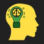 Code Triche Smarter – Jeux d'entraînement cérébral et mental  – Ressources GRATUITS ET ILLIMITÉS (ASTUCE)