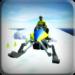Code Triche Snowmobile Park Horizon Dawn  – Ressources GRATUITS ET ILLIMITÉS (ASTUCE)