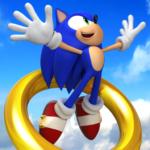 Code Triche Sonic Jump Pro  – Ressources GRATUITS ET ILLIMITÉS (ASTUCE)