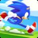 Code Triche Sonic Runners Adventure – Le Jeu d'Action Arcade !  – Ressources GRATUITS ET ILLIMITÉS (ASTUCE)