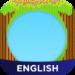 Code Triche Sonic the Hedgehog Amino  – Ressources GRATUITS ET ILLIMITÉS (ASTUCE)