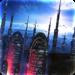 Code Triche Space Colony  – Ressources GRATUITS ET ILLIMITÉS (ASTUCE)