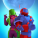 Code Triche Space Pioneer:  RPG – jeu de tir aventure spatiale  – Ressources GRATUITS ET ILLIMITÉS (ASTUCE)