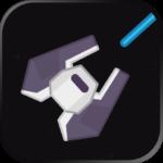 Code Triche Spacey – Galaxy Idle RPG  – Ressources GRATUITS ET ILLIMITÉS (ASTUCE)