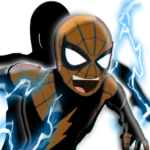 Code Triche Spider The Hero Man  – Ressources GRATUITS ET ILLIMITÉS (ASTUCE)