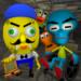 Code Triche Sponge Neighbor's Hospital. Scary Friends Escape  – Ressources GRATUITS ET ILLIMITÉS (ASTUCE)
