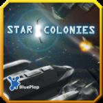 Code Triche Star Colonies FULL  – Ressources GRATUITS ET ILLIMITÉS (ASTUCE)