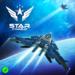 Code Triche Star Combat Online  – Ressources GRATUITS ET ILLIMITÉS (ASTUCE)