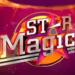 Code Triche Star Magic Flowers  – Ressources GRATUITS ET ILLIMITÉS (ASTUCE)