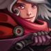 Code Triche Stealthy Assassin  – Ressources GRATUITS ET ILLIMITÉS (ASTUCE)
