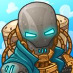 Code Triche Steampunk Defense: Tower Defense  – Ressources GRATUITS ET ILLIMITÉS (ASTUCE)