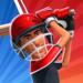 Code Triche Stick Cricket Live  – Ressources GRATUITS ET ILLIMITÉS (ASTUCE)