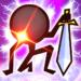 Code Triche StickMan Hero TAP TAP  – Ressources GRATUITS ET ILLIMITÉS (ASTUCE)
