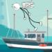 Code Triche Stickman Jailbreak 10 : Funny Escape Simulation  – Ressources GRATUITS ET ILLIMITÉS (ASTUCE)