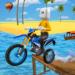 Code Triche Stickman Water Surfer Bike Racing  – Ressources GRATUITS ET ILLIMITÉS (ASTUCE)
