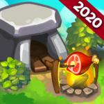 Code Triche Stone Age: Retour à l'âge de pierre  – Ressources GRATUITS ET ILLIMITÉS (ASTUCE)