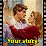 Code Triche Story box – симулятор жизненных историй  – Ressources GRATUITS ET ILLIMITÉS (ASTUCE)