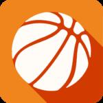 Code Triche Street Basketball Hit  – Ressources GRATUITS ET ILLIMITÉS (ASTUCE)