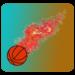 Code Triche Street Basketball Shooter  – Ressources GRATUITS ET ILLIMITÉS (ASTUCE)