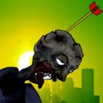 Code Triche Street Zombies Defense  – Ressources GRATUITS ET ILLIMITÉS (ASTUCE)