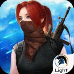 Code Triche Strike team  – Counter Rivals Online  – Ressources GRATUITS ET ILLIMITÉS (ASTUCE)