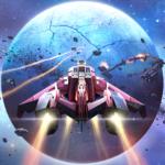 Code Triche Subdivision Infinity: 3D Space Shooter  – Ressources GRATUITS ET ILLIMITÉS (ASTUCE)