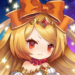Code Triche Summon Princess-Anime AFK SRPG  – Ressources GRATUITS ET ILLIMITÉS (ASTUCE)