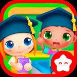 Code Triche Sunny School Stories  – Ressources GRATUITS ET ILLIMITÉS (ASTUCE)