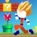 Code Triche Super Dragon Boy – Classic platform Adventures  – Ressources GRATUITS ET ILLIMITÉS (ASTUCE)