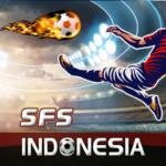 Code Triche Super Fire Soccer Indonesia 2020: Liga & Turnamen  – Ressources GRATUITS ET ILLIMITÉS (ASTUCE)