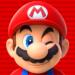 Code Triche Super Mario Run  – Ressources GRATUITS ET ILLIMITÉS (ASTUCE)