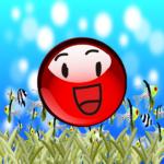 Code Triche Super Red Ball 4  – Ressources GRATUITS ET ILLIMITÉS (ASTUCE)