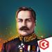 Code Triche Supremacy 1914  – Ressources GRATUITS ET ILLIMITÉS (ASTUCE)