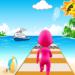 Code Triche Survival Fun Race 3D  – Ressources GRATUITS ET ILLIMITÉS (ASTUCE)