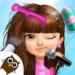 Code Triche Sweet Baby Girl Pop Stars – Superstar Salon & Show  – Ressources GRATUITS ET ILLIMITÉS (ASTUCE)