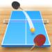 Code Triche Table Tennis 3D Virtual World Tour Ping Pong Pro  – Ressources GRATUITS ET ILLIMITÉS (ASTUCE)