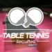 Code Triche Table Tennis ReCrafted!  – Ressources GRATUITS ET ILLIMITÉS (ASTUCE)