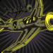 Code Triche Tail Gun Charlie  – Ressources GRATUITS ET ILLIMITÉS (ASTUCE)