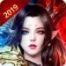 Code Triche Tales of Dark:Warriors Soul  – Ressources GRATUITS ET ILLIMITÉS (ASTUCE)